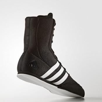 adidas box scarpe
