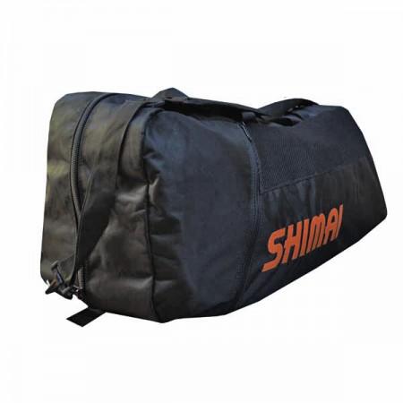 Borsa zaino Shimai