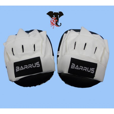 Guanti da passata - focus gloves BARRUS
