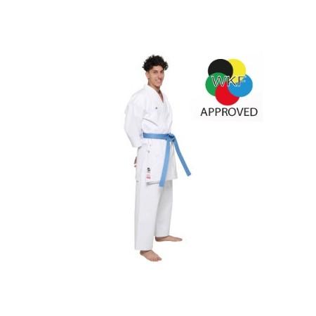 Karategi KAPPA KATA