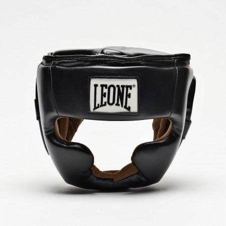 Casco LEONE Junior