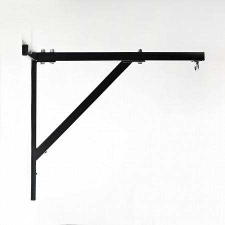 Staffa da muro per sacco LEONE