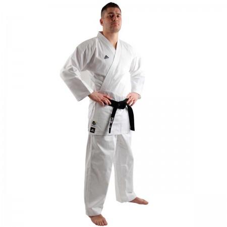 Karategi ADIDAS Kumite K220