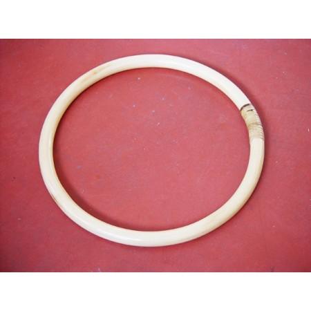 Anello cerchio Wing Tchun rattan