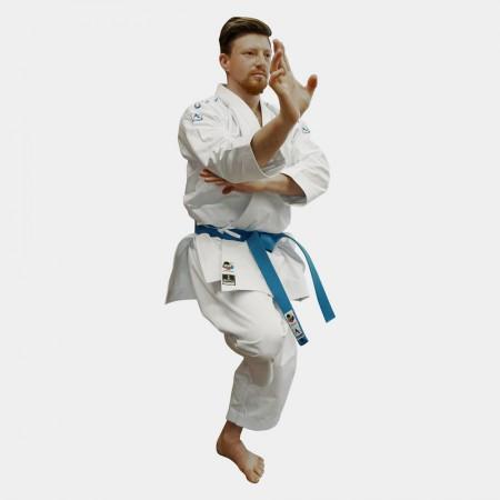 Karategi ARAWAZA