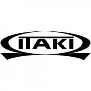 Itaki