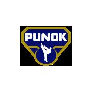 PUNOK