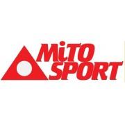 MITO SPORT